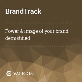 BrandTrack