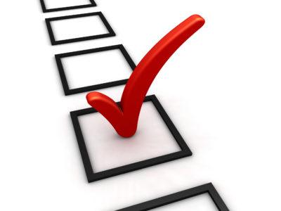 Kvorum dosežen z glasovi podpornikov vladne koalicije