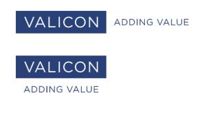 F_brand_guidelines_logo_slogan