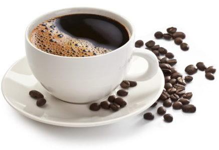 VALICON TOP10 COUNTRY BRANDS: Vodilna znamka v Sloveniji je Barcaffe