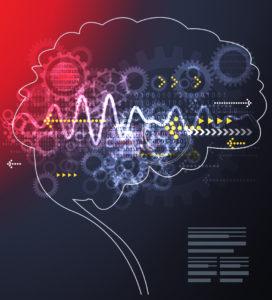 Nevrološke meritve odzivov potrošnikov postajajo standard tudi v Sloveniji
