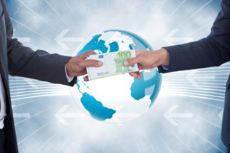 Letos manj menjav: All Finance Banke 2016