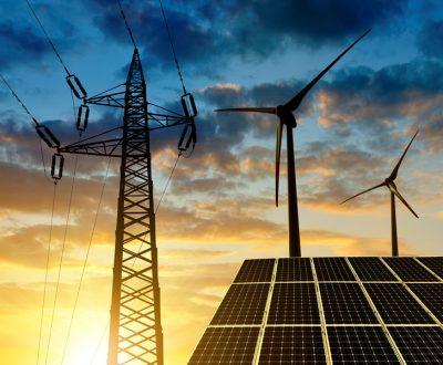 Menjave dobaviteljev na trgu energentov so se lani umirile