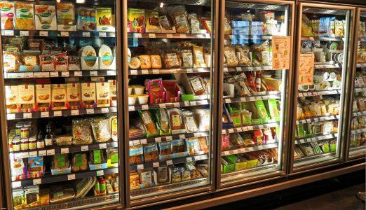 Potrošniški monitor: Kje so skriti potenciali slovenskega potrošnika?