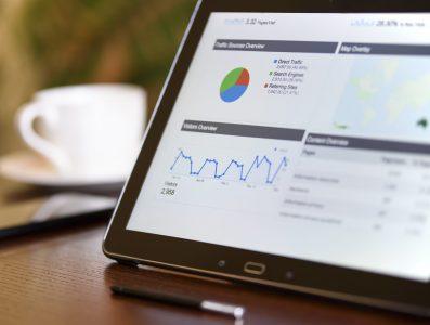 V Sloveniji investicije v digitalno oglaševanje v letošnjem letu višje za 25 odstotkov