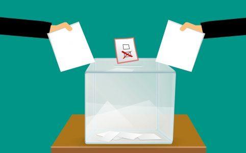 Valiconova napoved razpleta volitev v Evropski parlament