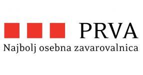 Prva-logo-min-e1567070325131.jpg