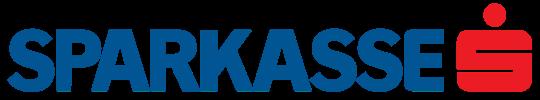 Sparkasse_logo_logotype