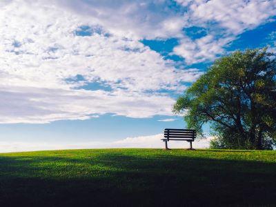 Točka preloma – splošna zaskrbljenost prvič pod 70%