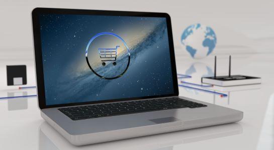 Spletne trgovine v času epidemije najbolj pridobile na zaupanju, civilne institucije ohranjajo zaupanje, politične in represivne se vračajo na raven pred epidemijo.