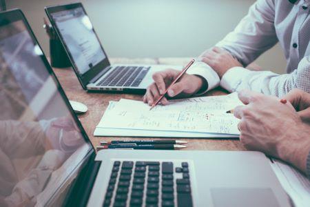 Trženjski monitor 2020: 71% podjetij namerava finančna sredstva za marketing tudi v 2021 ohraniti na enaki ravni