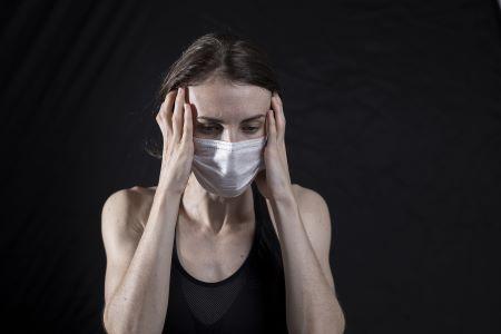 Građani Srbije nemaju poverenje u zvanične informacije u vezi sa korona virusom